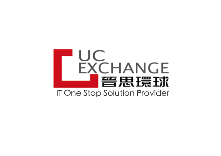 One Stop iT Solution Provider