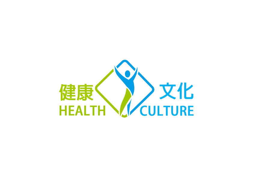 Health Culture